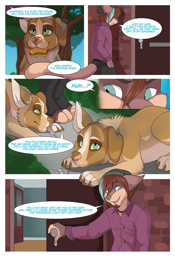 Mans Best Friend Pg 3.jpg