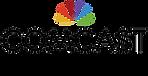 kisspng-logo-brand-comcast-font-nbc-comc