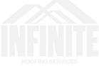 InfiniteRoofing_Logo_White_TransparentBG