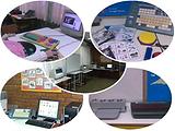Imagens Centro de Recursos TIC do Porto