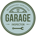 garage inspector.png