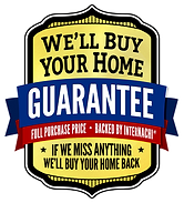 Buy your homw.png