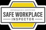 SAFE WORK PLACE NACHI.png