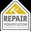 repair verification .png