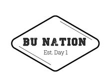 BuNATION - est day 1.jpg