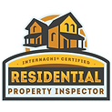 RESIDENTAIL PRoperty.png