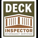 Deck Inspectior.png