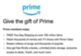 amazon Prime.jpeg