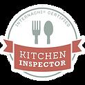 Kitechen inspector.png