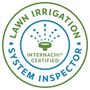 LAwn Inspections logo.png