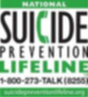national suicide.jpg
