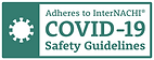 COVID Safety.png