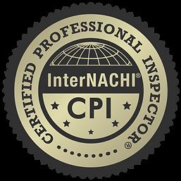CErtified Professional Inspector NACHI.p