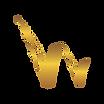 Golod logo no back.png