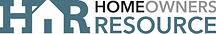 Home-Owners-Resource_Logo-Horz-Stacked.j