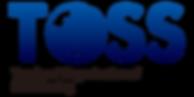 logo.png.png