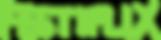 festiflix logo.png