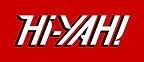 Hi-YAH! logo.png