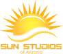 Sun%20Studio%20Logo-AllYellow_Large_edit