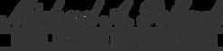 Michael Pollack logo.png