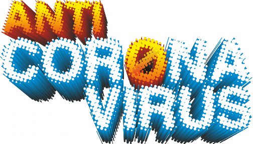 Anti-Croavirus-logo.png