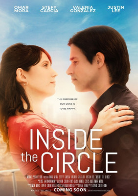 Inside the Circle
