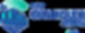 visit chandler new logo_edited.png