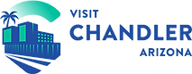 visit chandler new logo_edited.png