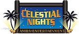 Celestial%20Nights_edited.png