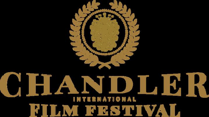 Chandler Film Festival logo