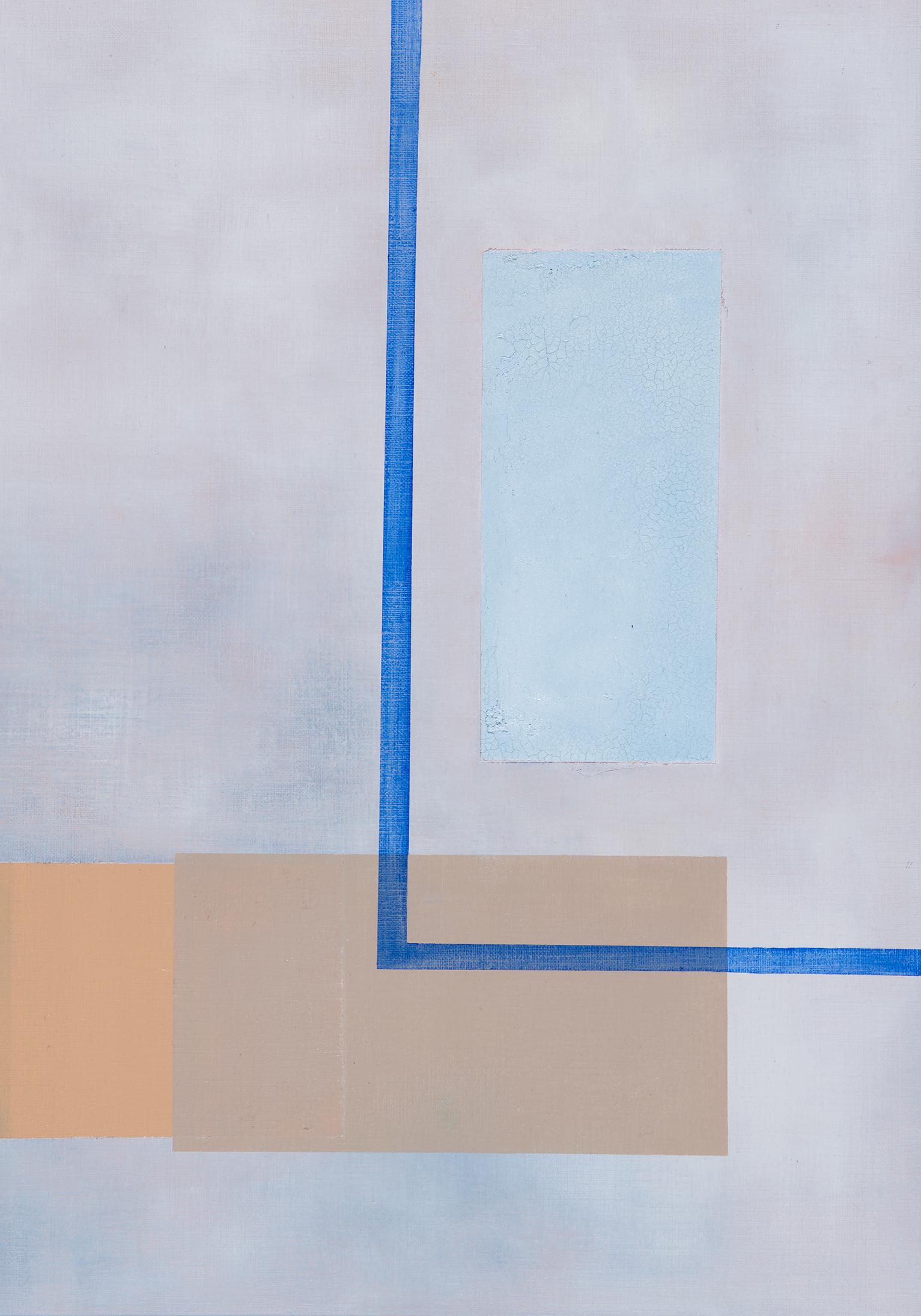 Thin Blue Line