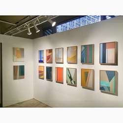 The Other Art Fair LA