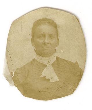 Josephine St. Amant copy 2.jpg