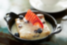 Bread Pudding with Bourbon Sauce.png