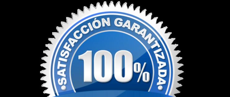 100x100-satisfaccion-garantizada-530x357