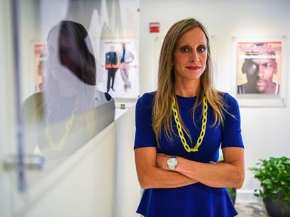 Contro il pregiudizio: intervista a tre donne agenti in NBA