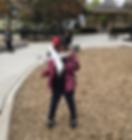 IMG-20190518-WA0001.png