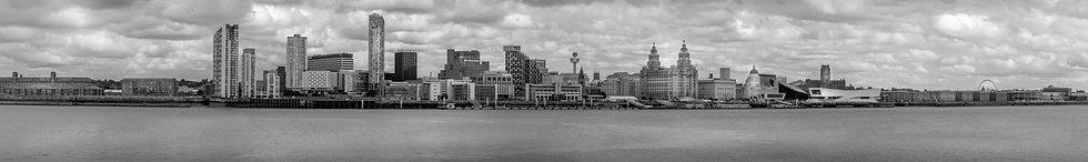 Liverpool - Maritime City