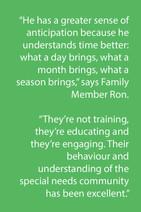 quote 4 family.jpg