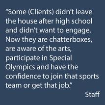 quote 2 staff.jpg