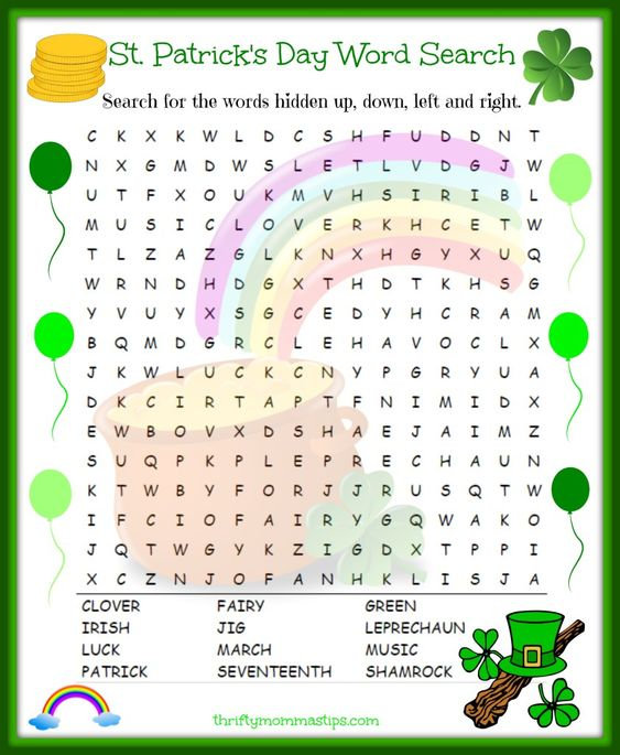 word search.jpg