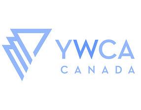 YCWA RESIZE.jpg