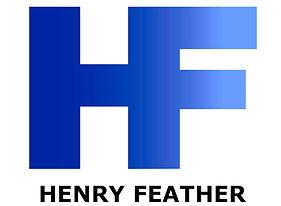 henry feather logo.jpg