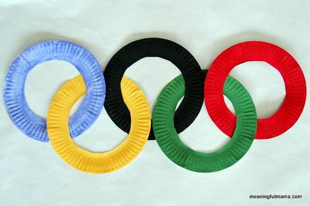 paper-plate-olympic-rings.jpg
