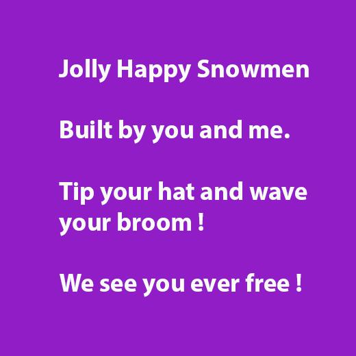 JOlly happy snowmen.png