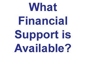 Finanial Support.jpg
