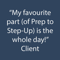 quote 1 client.jpg