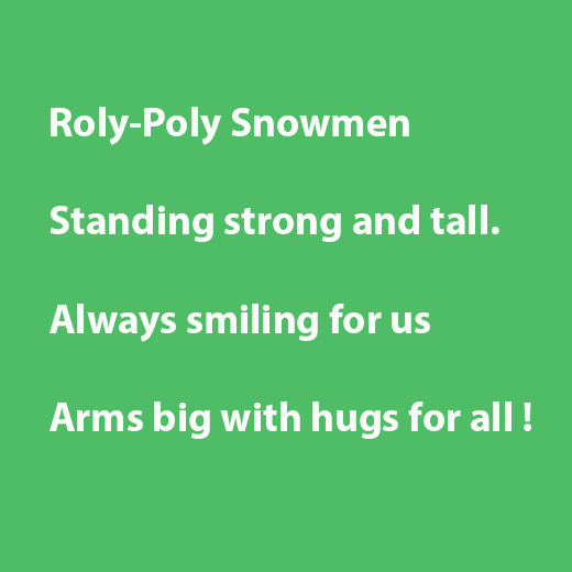 Roly poly snowman.png
