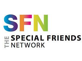 SFN logo only.jpg
