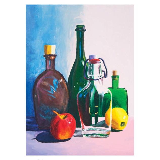 Apples&Glass_Ian MacIntyre.jpg